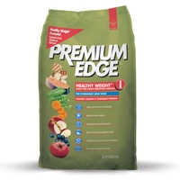 Diamond Premium Edge Healthy Weight Reduction Dog