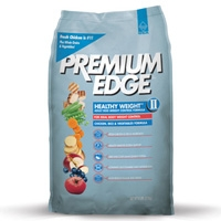 Diamond Premium Edge Healthy Weight Maintenance Dog