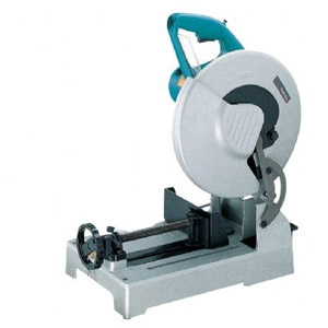Bosch Metal Cut Off Saw