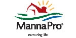 Manna Pro Products LLC