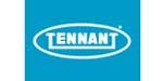 Tennant Company / Nobles