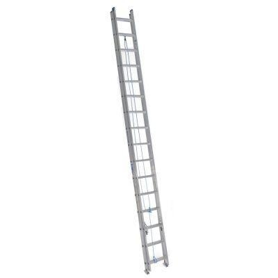 32' Extension Ladder Aluminum