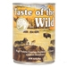 Taste of the Wild High Prairie Can Dog 13.2 oz.