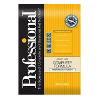 Diamond Professional Complete Cat 6/6 Lb.