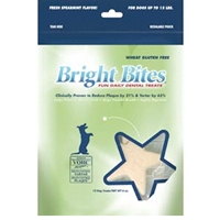 Diamond Bright Bites Spearmint Small 6 oz 12 Pk. 4/Case
