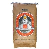 F.M. Brown's Bird Lover's Blend Good Blend 40 lb.