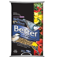 F.M. Brown's Bird Lover's Blend Better Blend 40 lb.