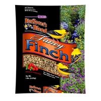 F.M. Brown's Bird Lover's Blend Fancy Finch with Cranberries 6/5 lb.