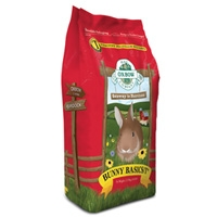 Oxbow Adult Rabbit 3 & 5lb