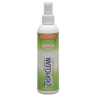 Tropiclean Stay Away Chew Deterrent 8 oz.