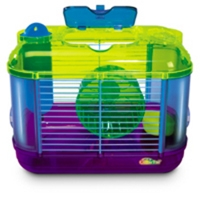 Super Pet CritterTrail Mini Two