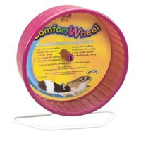 Super Pet Comfort Wheel