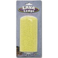 Super Pet Lava Ledge