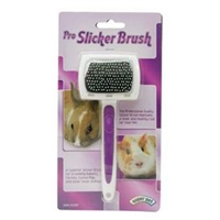 Super Pet Pro-Slicker Brush