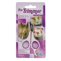 Super Pet Pro-Nail Trimmer