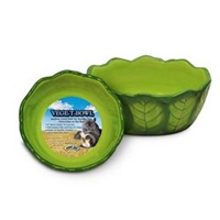 Super Pet Vege-T-Bowl,Cabbage