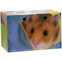 Super Pet Take-Home Boxes, Medium, 200-Pack CA.