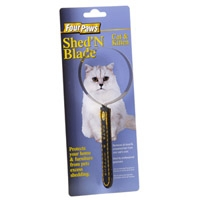 Four Paws Shed N Blade