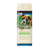 Four Paws Magic Coat Oatmeal Shampoo 16 oz.