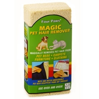 Four Paws Magic Pet Hair Remover