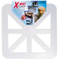 X-Mat Training Mat Dogs/Cats