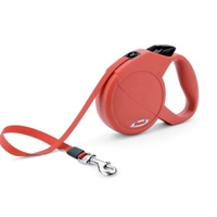 Durabelt X-Small, 26 lbs. Red, 10 FT