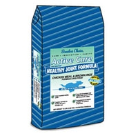 Active Care Healthy Joint Chicken Meal & Brown Rice - Dog 30 lb.