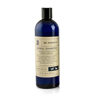 Dr. Harvey's Herbal Defines Shampoo Dog/Cat 16 Oz