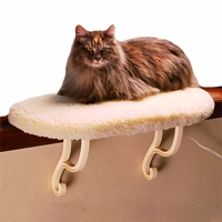 K&H Thermo-Kitty Sill 14x24 6 watts
