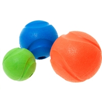 Canine Hardware Medium Fetch Ball