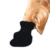 Artic Fleece Boots