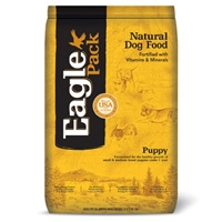 Eagle Small & Medium Breed Puppy 30 lb.