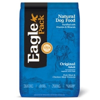 Eagle Original Adult Dog 30 lb.