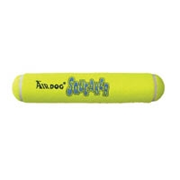 Kong Air Kong Squeaker Large Stick