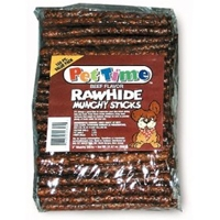 IMS Munchy Beef Stick 100 Pack