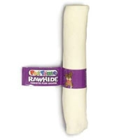 "IMS 10"" Rawhide Retriever Roll"