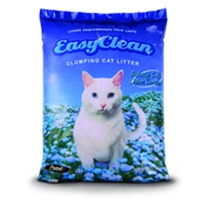 Pestell Easy Clean Scoop Litter w/Baking Soda 20lb