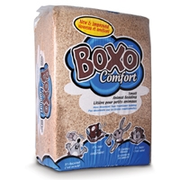 Pestell Boxo Small Animal Bedding 184L