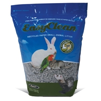 Pestell Easy Clean Litter, 10 Lb