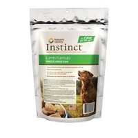 Nature's Variety Instinct Freeze Dried Lamb Formula 7 oz.