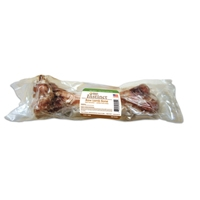 Nature's Variety Instinct Raw Lamb Bone