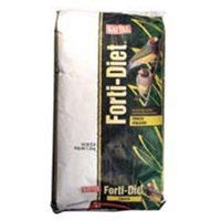 Kaytee Forti-Diet Pro Health Finch 25 lbs