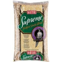 Kaytee Supreme Dove Food 6/5 lbs