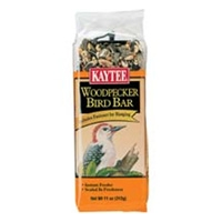 Kaytee Woodpecker Bird Bar