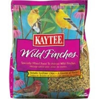 Kaytee Wild Finch Food