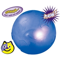 Pet Stages Cat Twinkle Ball
