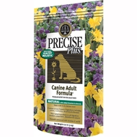 Precise Plus Canine Adult