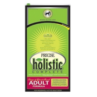 Precise Holistic Complete Large/Giant Breed Adult, 15 Lb