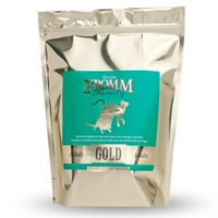Fromm Cat Gold Adult