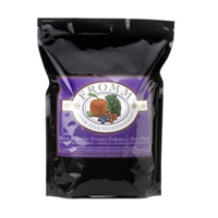 Fromm 4 Star Dog Duck/Sweet Potato, 15 Lb